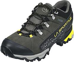 La Sportiva TX4 GTX Approach Shoes Unisex Citronelle Größe 45,5 2017 Schuhe
